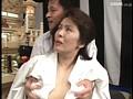 (jukd490)[JUKD-490] 恩師の奥さん 西本かつの ダウンロード 5
