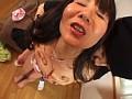 (jukd567)[JUKD-567] 熟れ乳悶絶乱れ揉み!2 ダウンロード 15