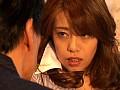 巨乳人妻淫猥ペット 流川純 5