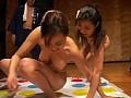 (jukd764)[JUKD-764] 熟女も濡れる乱交の宿 美熟女と行く混浴温泉バスツアー 3 ダウンロード 17
