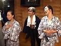 (jukd764)[JUKD-764] 熟女も濡れる乱交の宿 美熟女と行く混浴温泉バスツアー 3 ダウンロード 19