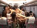 (jukd764)[JUKD-764] 熟女も濡れる乱交の宿 美熟女と行く混浴温泉バスツアー 3 ダウンロード 38
