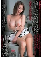 (jukd799)[JUKD-799] 堕ちた万引き妻 屈辱の愛玩凌辱 山口珠理 ダウンロード