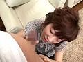 (jukd830)[JUKD-830] チン棒舐めまくり淫口熟女 4 ダウンロード 14
