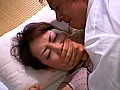 こちらマドンナ独身寮・ただいま満室 ムチムチ寮母がチンポのお世話もいたします! 愛川咲樹 19
