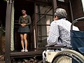 (jukd843)[JUKD-843] 濡れ嫁・羞恥介護 〜義父の柔肌調教〜 芹沢彩乃 ダウンロード 31