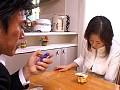 巨乳人妻淫猥ペット 望月ゆみ:jukd00844-18.jpg