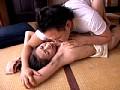 母さんの腋の毛 友田真希:jukd00887-5.jpg
