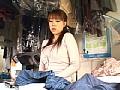 洗たく屋のエロ奥さん 西本はるみ サンプル画像 No.1