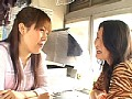 洗たく屋のエロ奥さん 西本はるみ:jukd00915-6.jpg