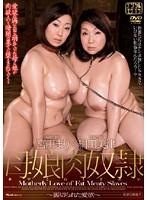 (jukd935)[JUKD-935] 母娘肉奴隷 宮田まり×絹田美津 ダウンロード