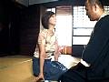 熟女、翔田千里出演の3P無料動画像。農村の母 翔田千里