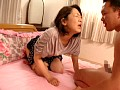 禁断の凌辱 ~性奴隷として飼われる母~ 今宮せつな の画像6