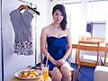 某有名化粧品メーカーの広告モデル 純白美肌の人妻 美森けい 34歳 AVデビュー!! 画像1