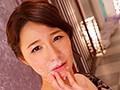 某有名化粧品メーカーの広告モデル 純白美肌の人妻 美森けい 34歳 AVデビュー!! 画像8