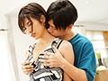 元レースクイーンの人妻 芦永れい 28歳 AV DEBUT!! 美乳、美脚、美顔、『三美一体』―。 画像1