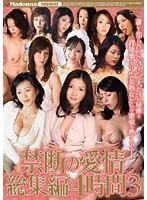 禁断の愛情総集編4時間 3 ダウンロード