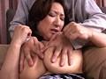 (jusd00220)[JUSD-220] ムッチムチ肉感的熟女20人大集合8時間 Vol.2 ダウンロード 12