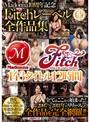 Madonna10��N�L�O Fitch���[�x���S��i�W 143�^�C�g��12���� �S�Ă͂�������n�܂����I 2007�`2011�N�Ƀ����[�X�����S��i�����S�ԗ��I�I
