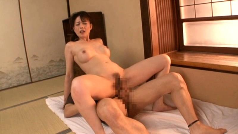 緊縛母子相姦 恩讐の中出し 三浦恵理子 の画像10