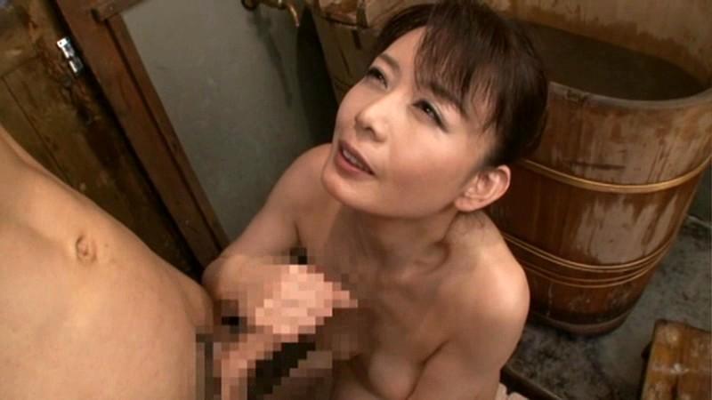 緊縛母子相姦 恩讐の中出し 三浦恵理子 の画像13