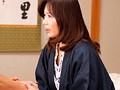 かけおち○校教師 三浦恵理子 3