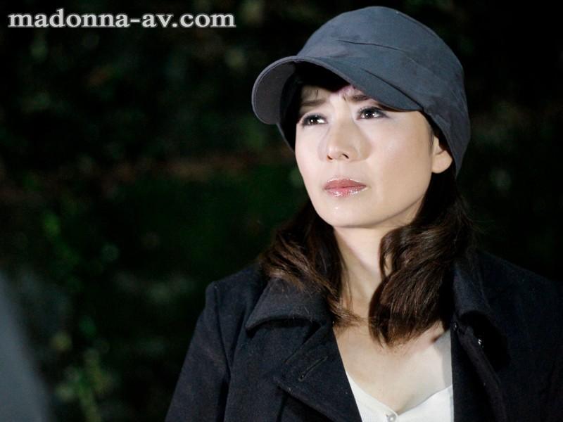 かけおち○校教師 三浦恵理子 の画像10