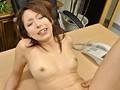 犯された人妻女上司 白木優子 画像10