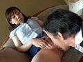 ドキュメント美熟女不倫旅行 人妻の湯 其の二 真弓34歳 1