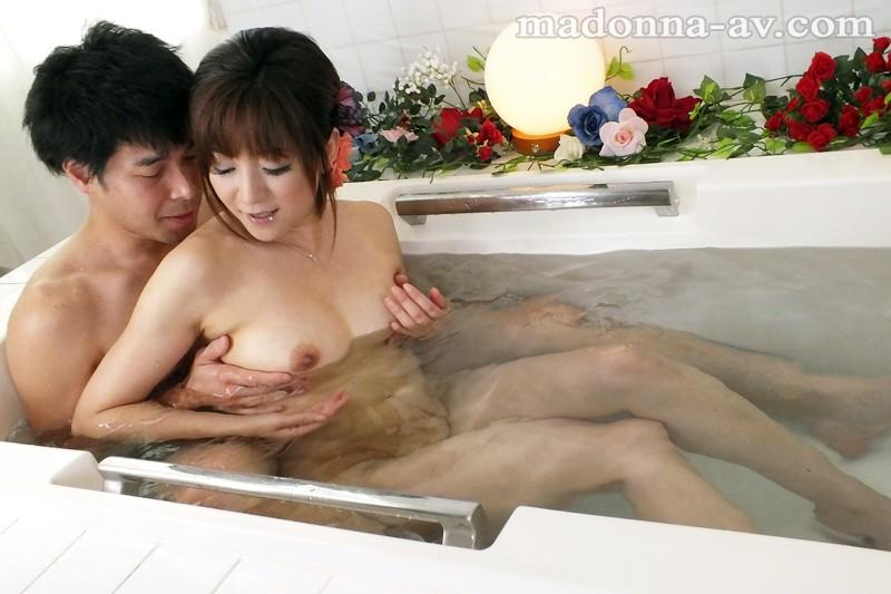美熟女ソープ壺姫御殿 小森愛 の画像6