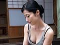 母の趣味 〜陶芸をする美しい母の秘密の時間〜 七海ひさ代 1