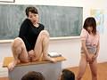 歴代専属女優 豪華共演!!美熟女教師だらけの童貞男子校 3