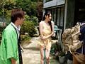 人妻女将が露出する旅館 愛田奈々 1