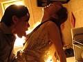 マドンナ10周年記念作品 夫の目の前で犯されて―罪悪感と快感の狭間で― 瞳リョウ 7