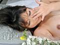 引退 大人の女が魅せる最後の濃厚セックス 三浦あいか 3