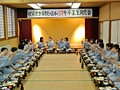 桜前女子学院昭和57年卒業生 五十路22人同窓会 マドンナ史上最大!! 37P大乱交!! 1