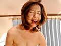 母さんの夫婦ゲンカ 「今夜はサトルの部屋で寝かせてね。」 神崎久美 8