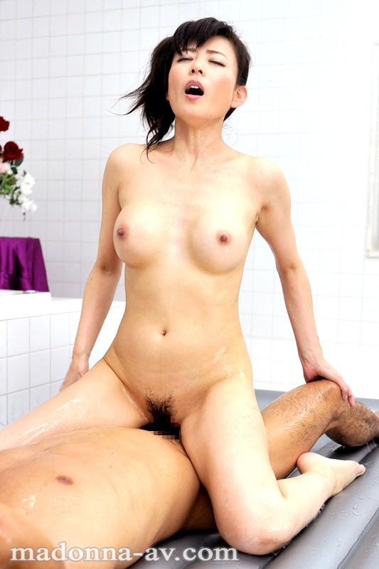 熟女 三浦恵理子女優リスト