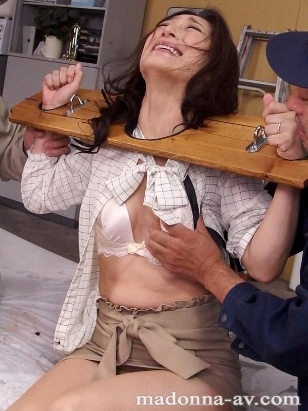 熟女アダルト女優画像エロタレスト
