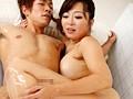 美熟女ソープ壺姫御殿 KAORI 9