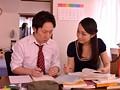 隣の子育てママさんは僕の家庭教師 小川奈緒