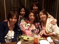 デビュー25周年記念作品集 ナツコ・デラックス 超豪華21時間SPECIAL!! 加山なつこ 10