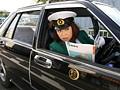 デビュー25周年記念作品集 ナツコ・デラックス 超豪華21時間SPECIAL!! 加山なつこ 9