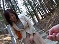 ドキュメント美熟女不倫旅行 人妻の湯 其の六 恵子40歳 10