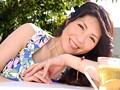 人妻 白川千織32歳 AV Debut 産休後のセックスレスボディを責められたい ママさんOL初撮りドキュメント 10