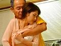 マドンナ専属 人妻第二弾!!今日もまた、私は義父に抱かれるのでしょうか…。 原ちとせ 9