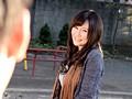 母の友人 赤坂ルナ 1