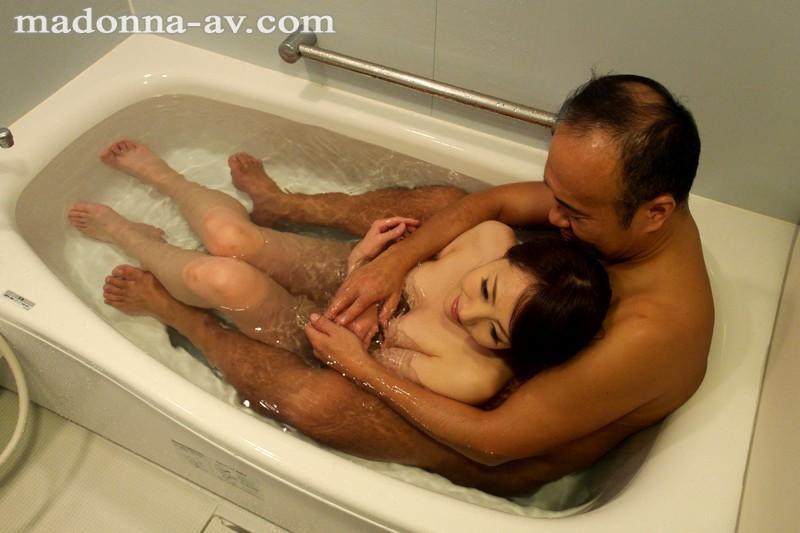息子の出張中、息子の嫁とヤリまくりの4日間 谷原希美 の画像10