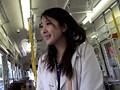 人妻のハメドリ無料ムービー。地方在住ヒトヅマ 地元初撮りドキュメント 広島編 江田島美咲