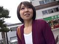 地方在住人妻 地元初撮りドキュメント 徳島編 蔵本久江 1